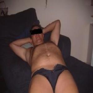 Andy39_stgt