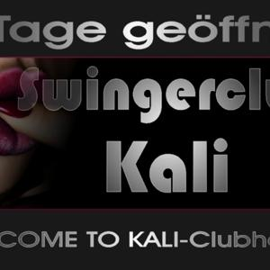 Swingerclub Kali