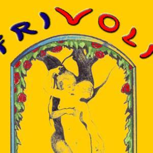 Frivoli Swingerclub