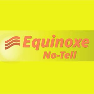 Equinoxe No-Tell