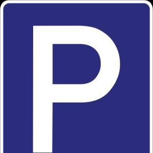 Parkplatz Neudorfer Mühle