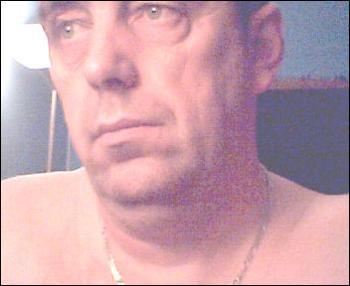 summerlover2008