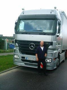 Trucker41Berlin
