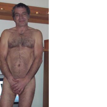 prostatadrainage jemanden einen runterholen