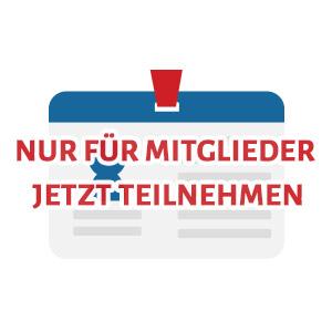 FrauVogel