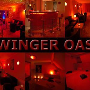 swingeroase berlin swingerclub österreich