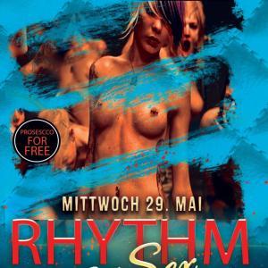 Rythm & SEX