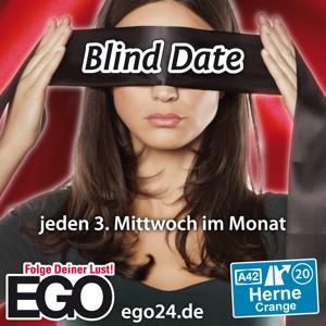 Blind Date / EGO Herne