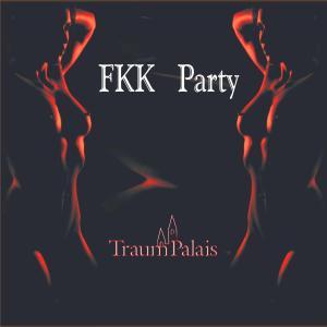 ? Die aktive Erotic FKK Afterwork Party