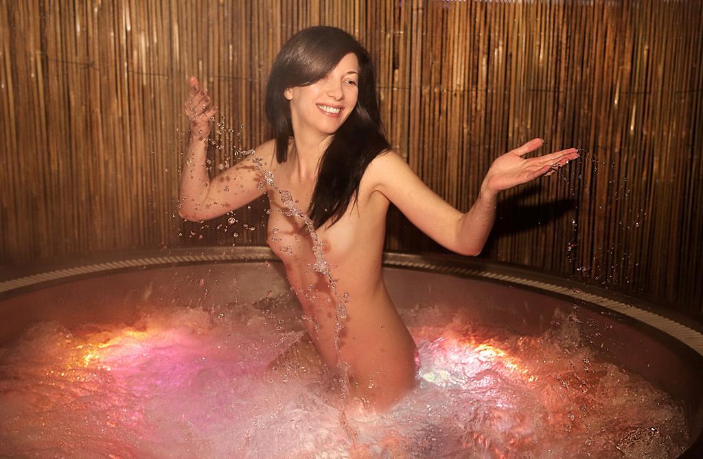 pornokino in münchen erotik massage innsbruck