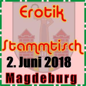 Erotik-Stammtisch Magdeburg