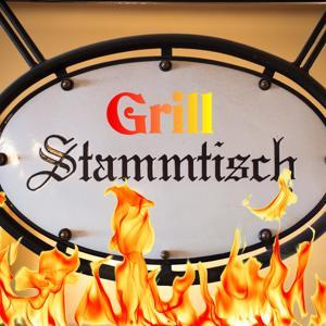 Bielefelder Grill-Stammtisch