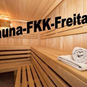 Super-Sauna-FKK-Freitag