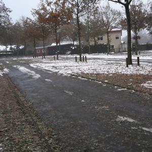 Freibad Hagen