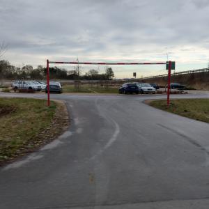 parkplatzsex a9 ficken in nürnberg